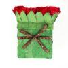 Xocao Caja flores blanca o roja-1 $1669_web