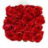 Xocao Caja flores blanca o roja-3 $1669_web