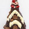 Xocao Santa en chimenea-2 $698_web