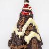 Xocao Santa en chimenea-3 $698_web