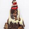 Xocao Santa en chimenea-4 $698_web