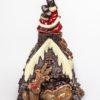 Xocao Santa en chimenea-5 $698_web