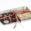 Xocao bark con caramelo troceado NAVIDAD-1 $118_web
